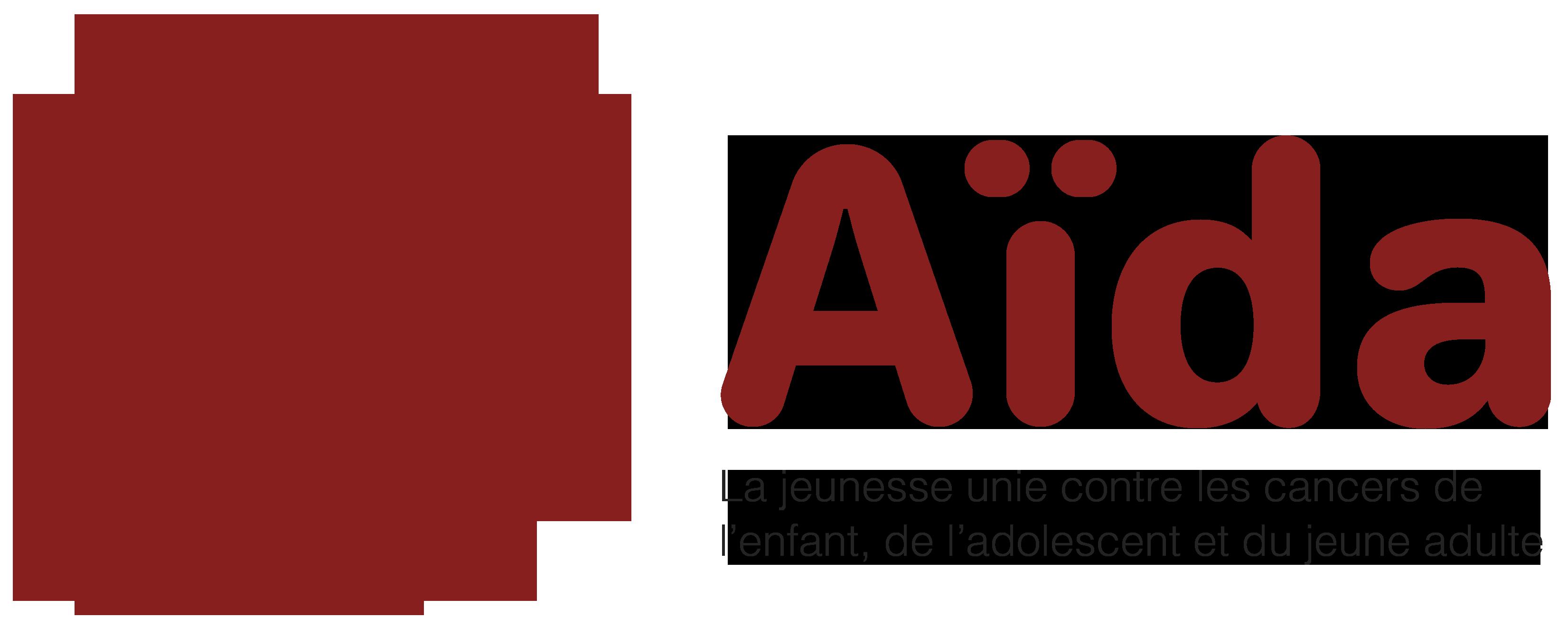 Association Aïda